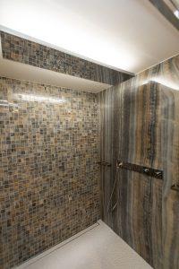 Rekonstrukce koupelny(1)_4