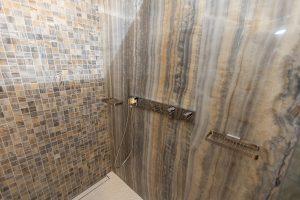 Rekonstrukce koupelny(1)_7