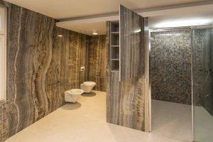 Rekonstrukce koupelny(1)_8