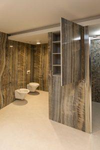 Rekonstrukce koupelny(1)_9