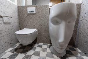 Rekonstrukce koupelny(2)_1