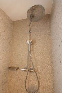 Rekonstrukce koupelny(2)_10