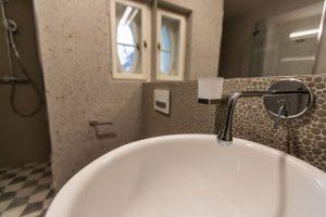 Rekonstrukce koupelny(2)_11
