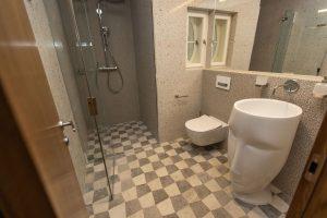 Rekonstrukce koupelny(2)_12
