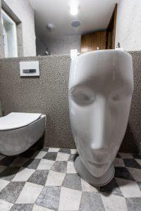 Rekonstrukce koupelny(2)_2