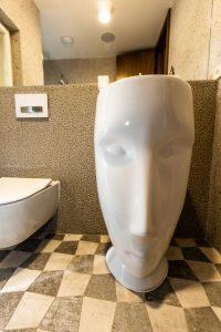 Rekonstrukce koupelny(2)_3