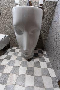 Rekonstrukce koupelny(2)_4
