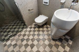 Rekonstrukce koupelny(2)_5
