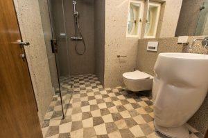 Rekonstrukce koupelny(2)_6
