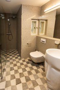 Rekonstrukce koupelny(2)_7