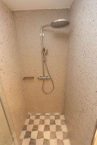 Rekonstrukce koupelny(2)_8