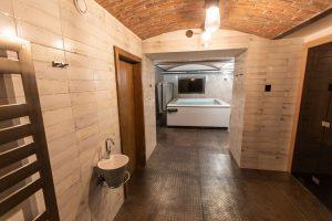 Rekonstrukce koupelny(3)_10
