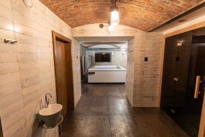 Rekonstrukce koupelny(3)_11