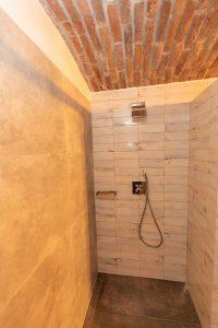 Rekonstrukce koupelny(3)_12
