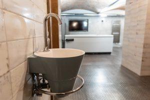 Rekonstrukce koupelny(3)_13