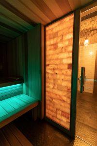 Rekonstrukce koupelny(3)_14
