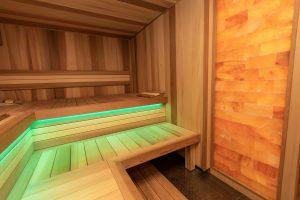 Rekonstrukce koupelny(3)_16