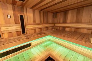 Rekonstrukce koupelny(3)_17
