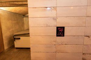 Rekonstrukce koupelny(3)_22