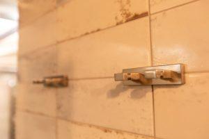 Rekonstrukce koupelny(3)_23