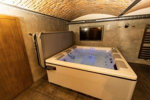 Rekonstrukce koupelny(3)_5
