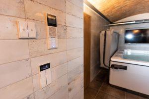 Rekonstrukce koupelny(3)_6