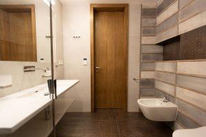 Rekonstrukce koupelny(4)_1