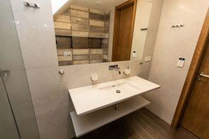 Rekonstrukce koupelny(4)_10