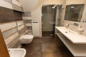 Rekonstrukce koupelny(4)_11