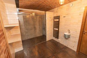 Rekonstrukce koupelny(4)_12