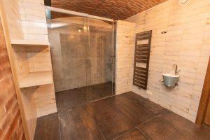 Rekonstrukce koupelny(4)_13