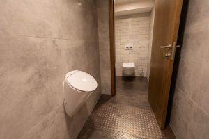 Rekonstrukce koupelny(4)_14