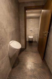 Rekonstrukce koupelny(4)_15