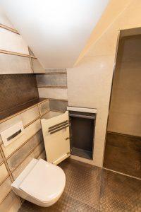 Rekonstrukce koupelny(4)_4