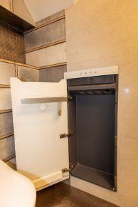 Rekonstrukce koupelny(4)_5