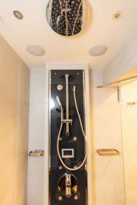 Rekonstrukce koupelny(4)_7