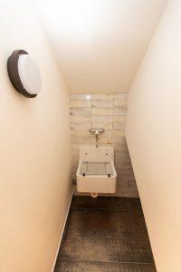 Rekonstrukce koupelny(4)_8
