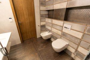 Rekonstrukce koupelny(4)_9