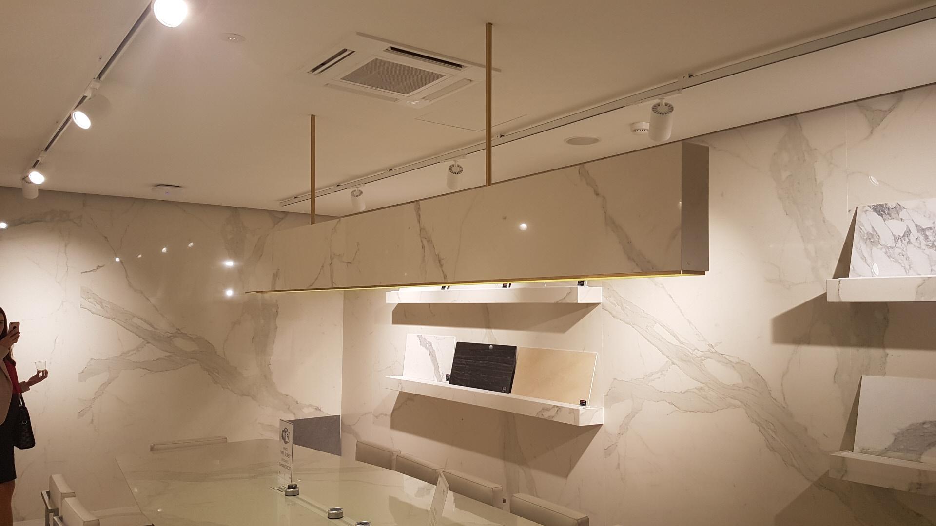Atypické produkt   Speciální výroba   Koupelny ČERO