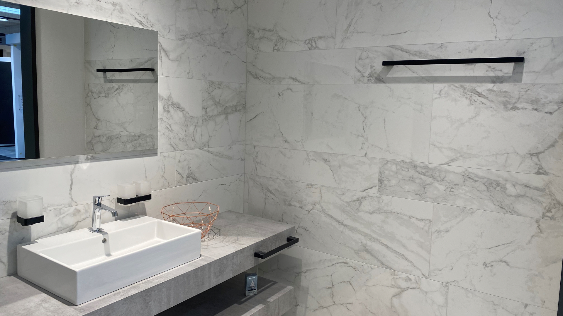 Multiformáty   Speciální výroba   Koupelny ČERO