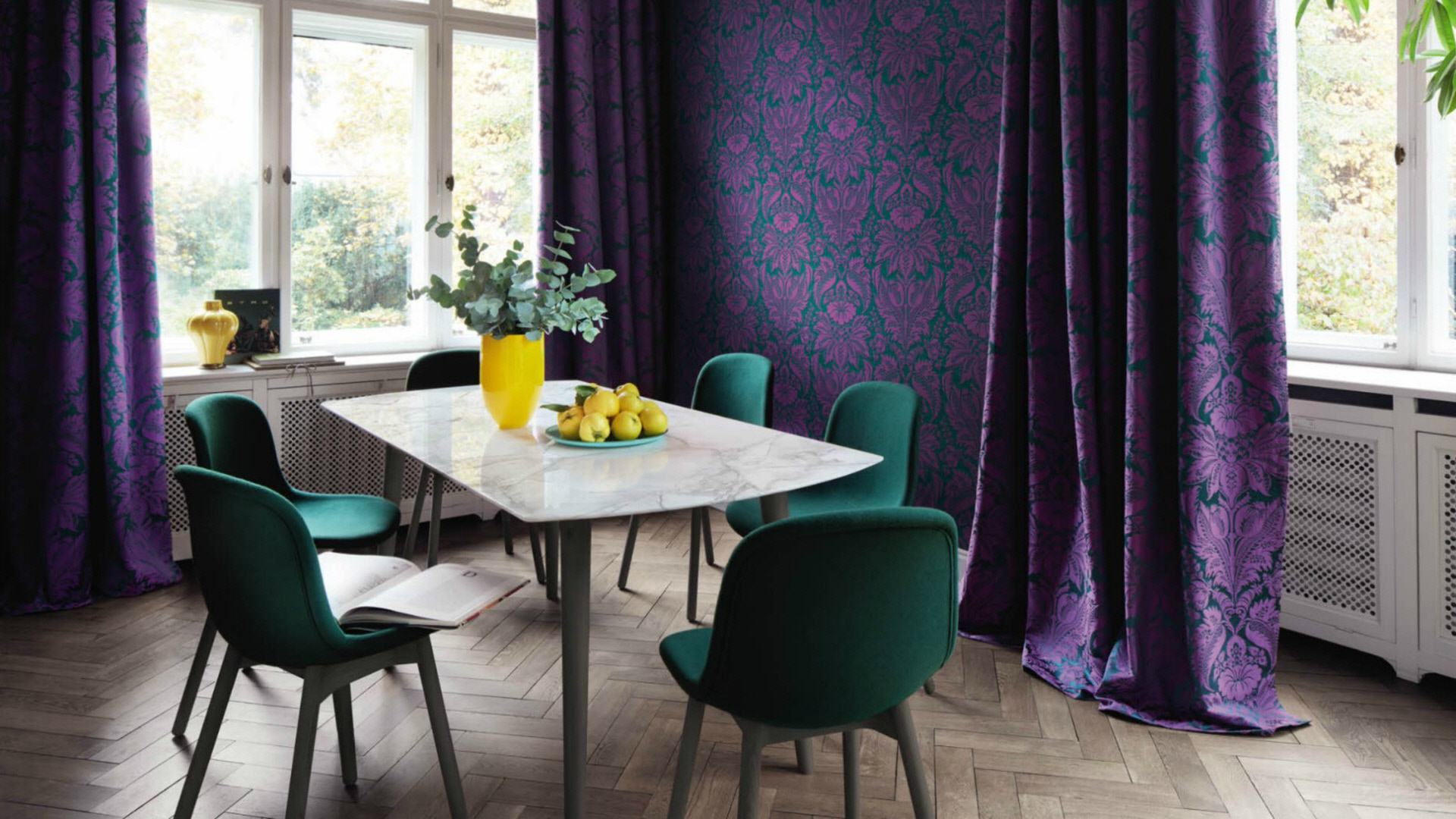 Stoly, stolové desky   Speciální výroba   Koupelny ČERO